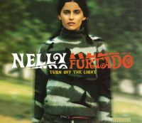 Cover Nelly Furtado - Turn Off The Light