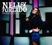 Cover Nelly Furtado feat. Timbaland - Promiscuous