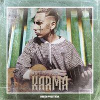 Cover Neo Pistea - Karma