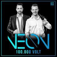 Cover Neon - 100.000 Volt