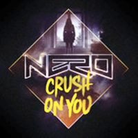 Cover Nero - Crush On You