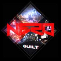 Cover Nero - Guilt