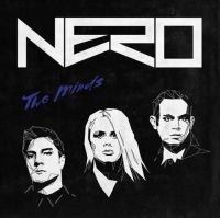 Cover Nero - Two Minds