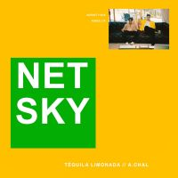 Cover Netsky feat. A.Chal - Téquila Limonada
