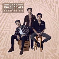 Cover New Hope Club - Permission