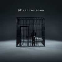 Cover NF - Let You Down