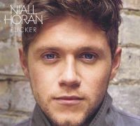 Cover Niall Horan - Flicker