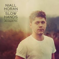 Cover Niall Horan - Slow Hands