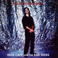 Cover Nick Cave & The Bad Seeds - Do You Love Me?