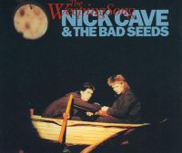 Cover Nick Cave & The Bad Seeds - The Weeping Song