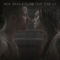 Cover Nick Jonas feat. Tove Lo - Close