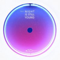 Cover Nicki Minaj - The Night Is Still Young