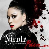 Cover Nicole Scherzinger - Poison
