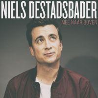 Cover Niels Destadsbader - Mee naar boven