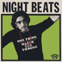 Cover Night Beats - One Thing