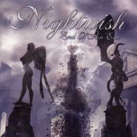 Cover Nightwish - End Of An Era