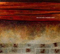Cover Nine Inch Nails - Hesitation Marks