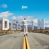 Cover Ninho - Destin