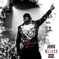 Cover Ninho - M.I.L.S 2.0