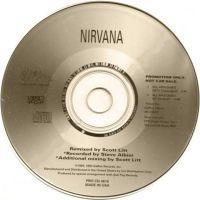 Cover Nirvana - All Apologies