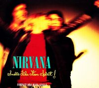 Cover Nirvana - Smells Like Teen Spirit