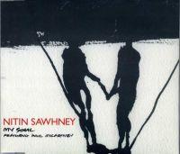 Cover Nitin Sawhney feat. Paul McCartney - My Soul