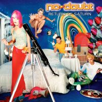 Cover No Doubt - Return Of Saturn