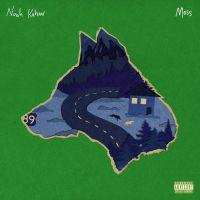 Cover Noah Kahan - Mess