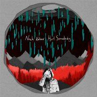 Cover Noah Kahan & Julia Michaels - Hurt Somebody