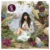 Cover Nolwenn Leroy - Folk