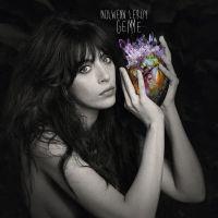 Cover Nolwenn Leroy - Gemme