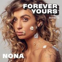 Cover Nona - Forever Yours