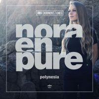 Cover Nora En Pure - Polynesia