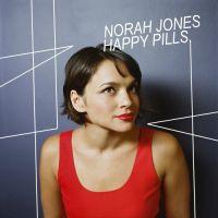 Cover Norah Jones - Happy Pills