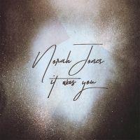 Cover Norah Jones - It Was You