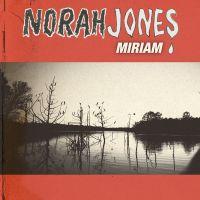Cover Norah Jones - Miriam