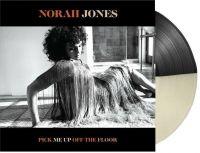 Cover Norah Jones - Pick Me Up Off The Floor