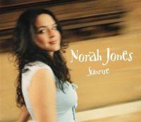 Cover Norah Jones - Sunrise