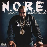 Cover N.O.R.E. - Student Of The Game