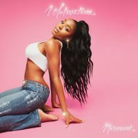 Cover Normani - Motivation