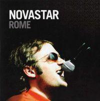 Cover Novastar - Rome