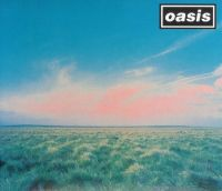Cover Oasis - Whatever