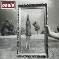 Cover Oasis - Wonderwall