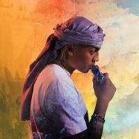 Cover Oboy - Mafana