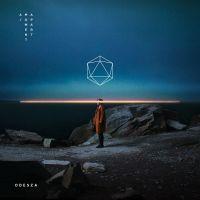 Cover Odesza - A Moment Apart