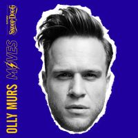 Cover Olly Murs feat. Snoop Dogg - Moves