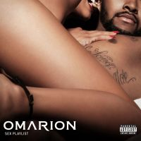 Cover Omarion - Sex Playlist