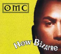 Cover OMC - How Bizarre