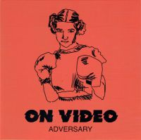Cover On Video - Adversary