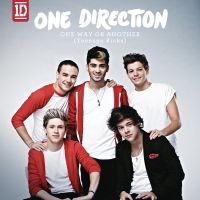 Cover One Direction - One Way Or Another (Teenage Kicks)